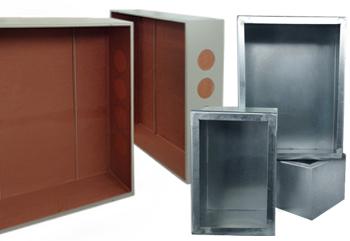 cajas-metalicas-productos