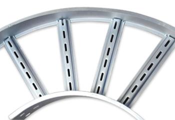 curvas-metalicas-cables