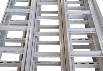 escalerillas-metalicas-productos