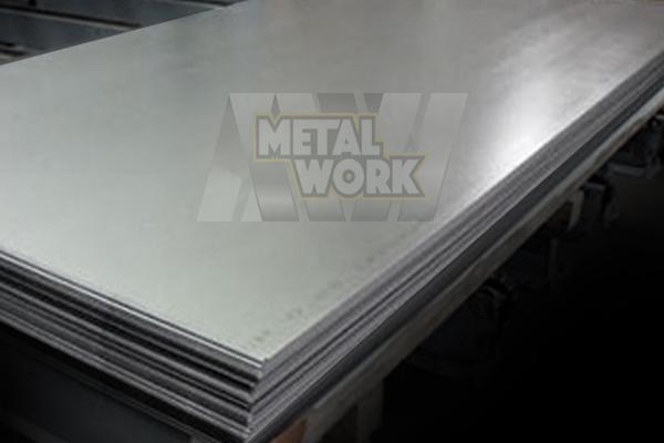 corte-metal