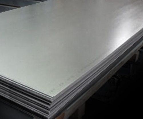 corte-planchas-metalicas