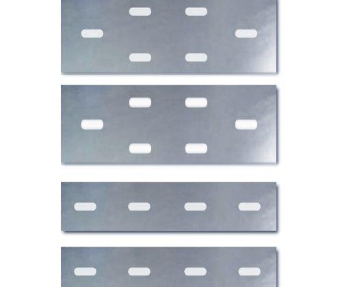 esclipsas-metalicas-metalwork