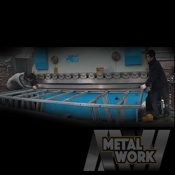 plegado-metal