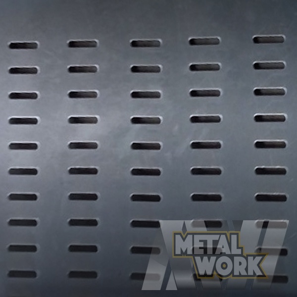 ranurado-metalwork