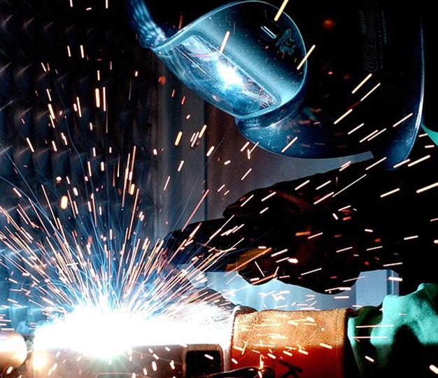 soldador-caliente-metalurgia